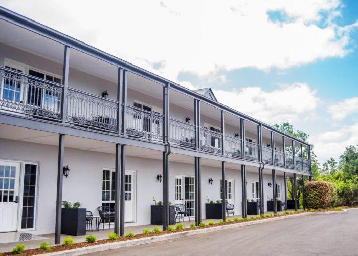 CM_hotel