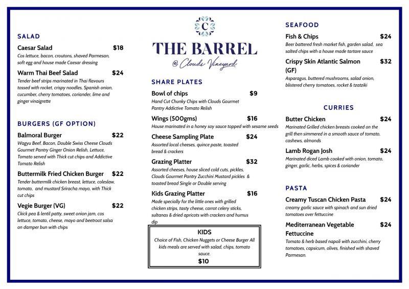 Takeaway Trifold Barrel Dec20_1